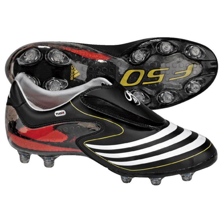 71640481e000e Bale Adidas Negros Futbol De Zapatos aAIqUwW ...