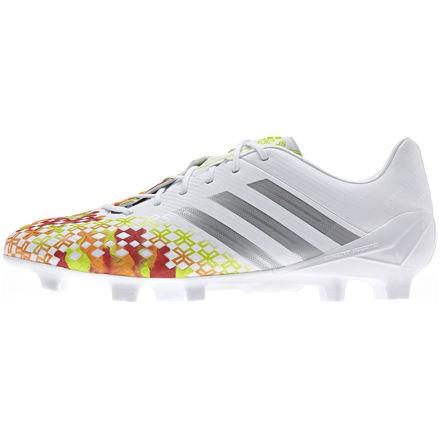 Zapatos Adidas 2015 De Futbol Predator