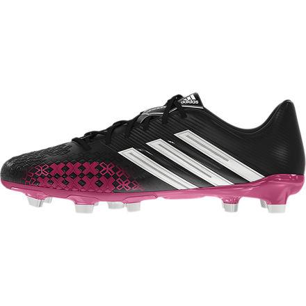 Zapatillas De Futbol Adidas 2015 Predator