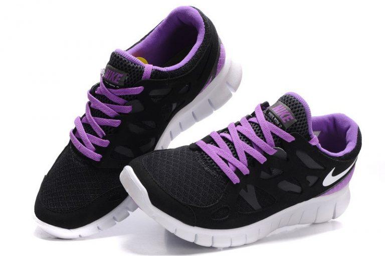 e5e9b5330b127 Zapatos NIKE para Mujer  2019 zapatos de moda