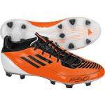 zapatos de futbol f50