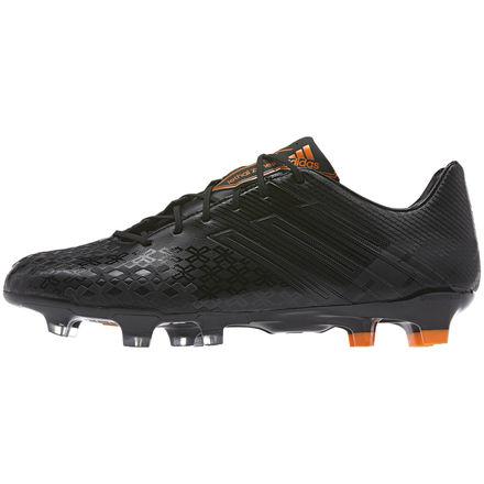 zapatos de futbol adidas nuevos modelos