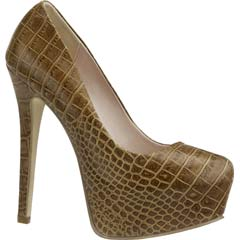 zapatos de mujer andrea