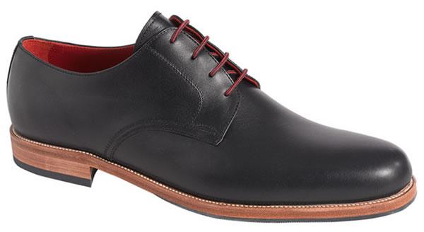 Zapatos El corte inglés para hombres