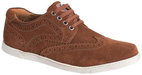 zapatos green coast el corte inglés