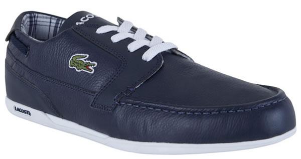 zapatos lacoste el corte inglés