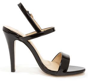 zapatos de moda para mujeres imagen03