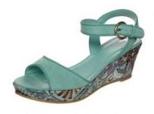 sandalias a la moda para mujer