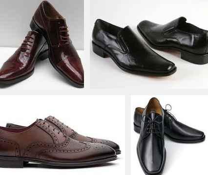 modelos de hombres en el corte inglés