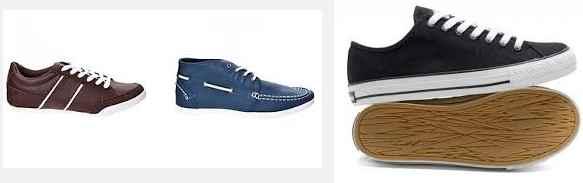 zapatos de hombre marca lefties