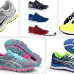 nuevos modelos zapatillas deportivas