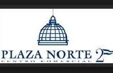 zapaterías plaza norte