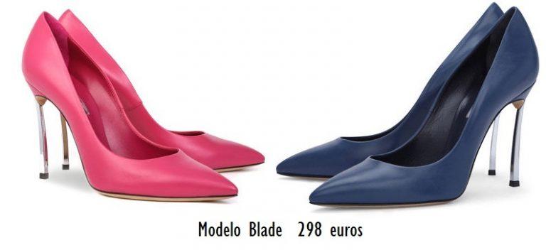 CASADEI-Catálogo-de-oferta-OUTLET-zapatos-1