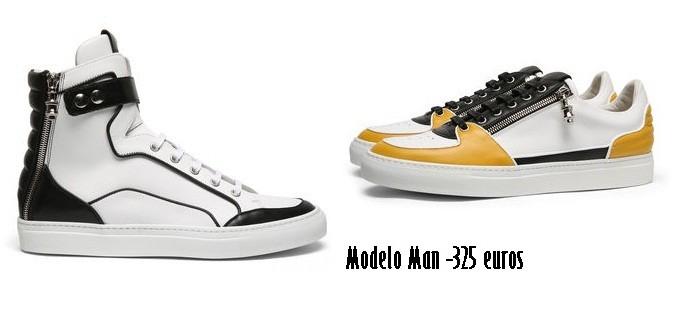 CASADEI-Catálogo-de-oferta-OUTLET-zapatos-11