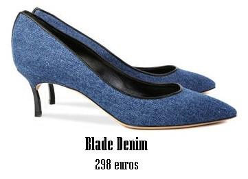 CASADEI-Catálogo-de-oferta-OUTLET-zapatos-2