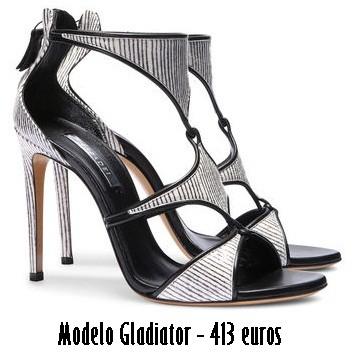 CASADEI-Catálogo-de-oferta-OUTLET-zapatos-3