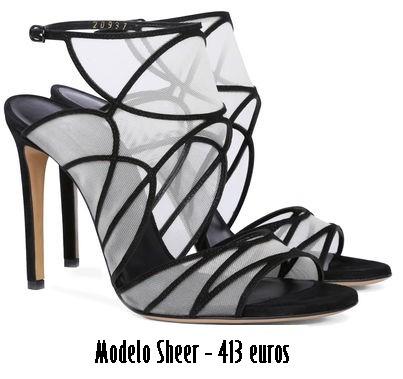 CASADEI-Catálogo-de-oferta-OUTLET-zapatos-4