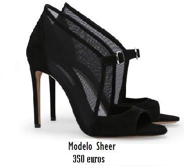 CASADEI-Catálogo-de-oferta-OUTLET-zapatos-5