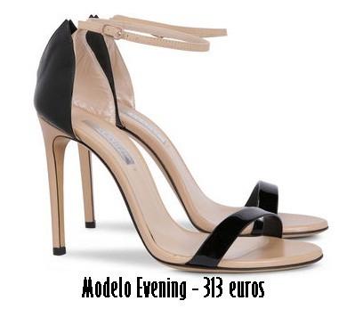 CASADEI-Catálogo-de-oferta-OUTLET-zapatos-6