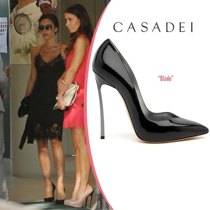 CASADEI-Catálogo-de-oferta-OUTLET-zapatos