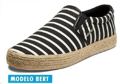 DKNY-catálogo-de-zapatos-de-oulet-3