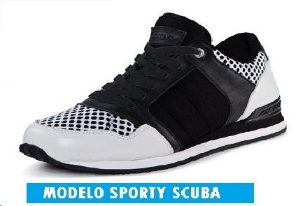 DKNY-catálogo-de-zapatos-de-oulet-4