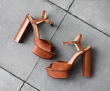 H&M-catálogo-de-zapatos-mujer-3