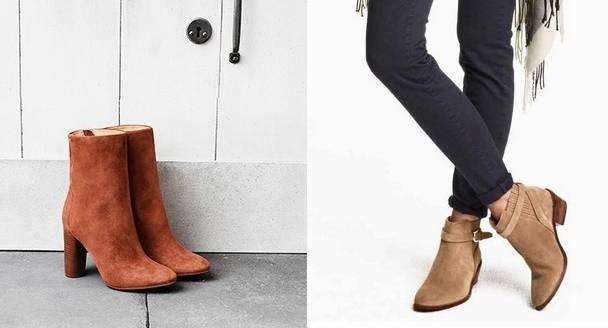 H&M-catálogo-de-zapatos-mujer-4