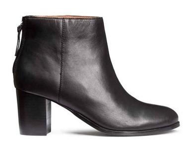 H&M-catálogo-de-zapatos-mujer-5