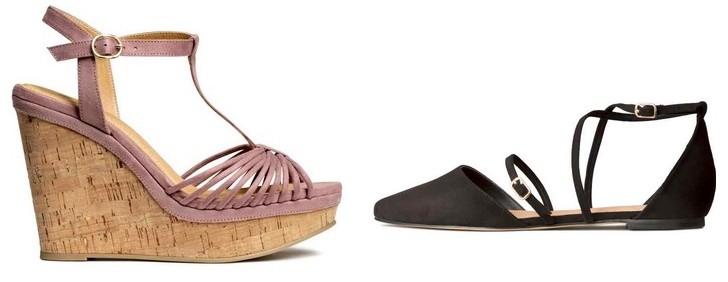 H&M-catálogo-de-zapatos-mujer-6