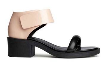 H&M-catálogo-de-zapatos-mujer-7