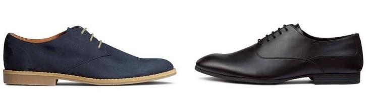 H&M-catálogo-de-zapatos-y-zapatillas-para-hombre-1
