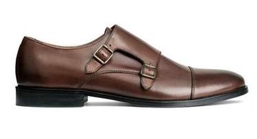 H&M-catálogo-de-zapatos-y-zapatillas-para-hombre-3