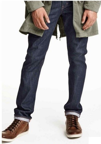 H&M-catálogo-de-zapatos-y-zapatillas-para-hombre-4