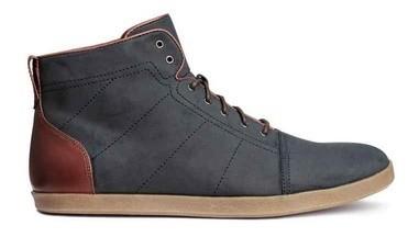 H&M-catálogo-de-zapatos-y-zapatillas-para-hombre-5