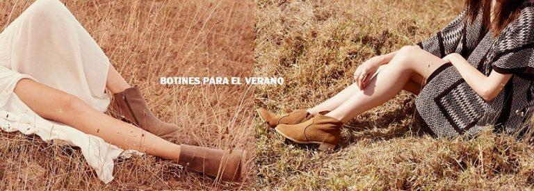 PRIMARK-Zapatos-de-Mujer-1