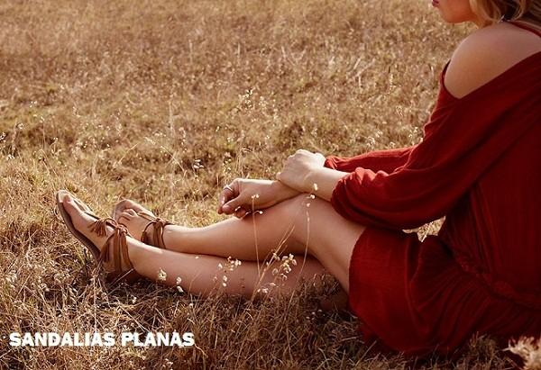 PRIMARK-Zapatos-de-Mujer-2