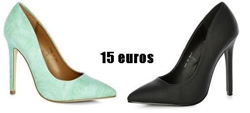 PRIMARK-Zapatos-de-Mujer-7