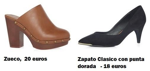 PRIMARK-Zapatos-de-Mujer-8