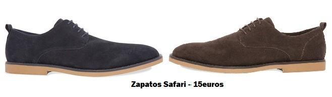 PRIMARK-Zapatos-y-zapatillas-para- hombre-2