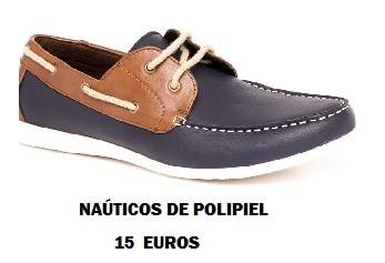 PRIMARK-Zapatos-y-zapatillas-para- hombre-3