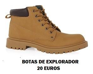PRIMARK-Zapatos-y-zapatillas-para- hombre-4