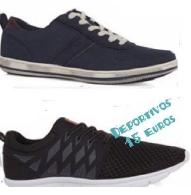 PRIMARK-Zapatos-y-zapatillas-para- hombre-5