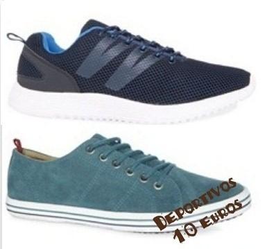 PRIMARK-Zapatos-y-zapatillas-para- hombre-6