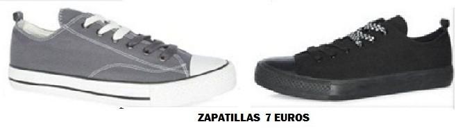 PRIMARK-Zapatos-y-zapatillas-para- hombre-7