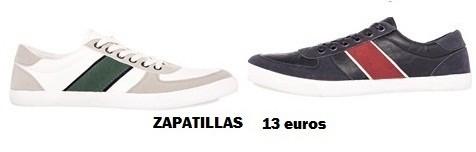 PRIMARK-Zapatos-y-zapatillas-para- hombre-8