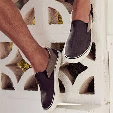 PRIMARK-Zapatos-y-zapatillas-para- hombre-9