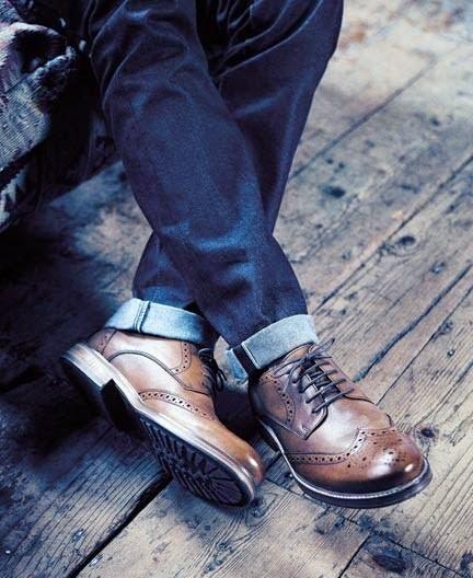 PRIMARK-Zapatos-y-zapatillas-para- hombre-dest