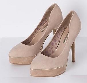 Tienda-blanco-catálogo-outlet-zapatos-mujer-1