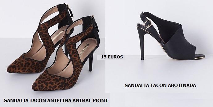 Tienda-blanco-catálogo-outlet-zapatos-mujer-2